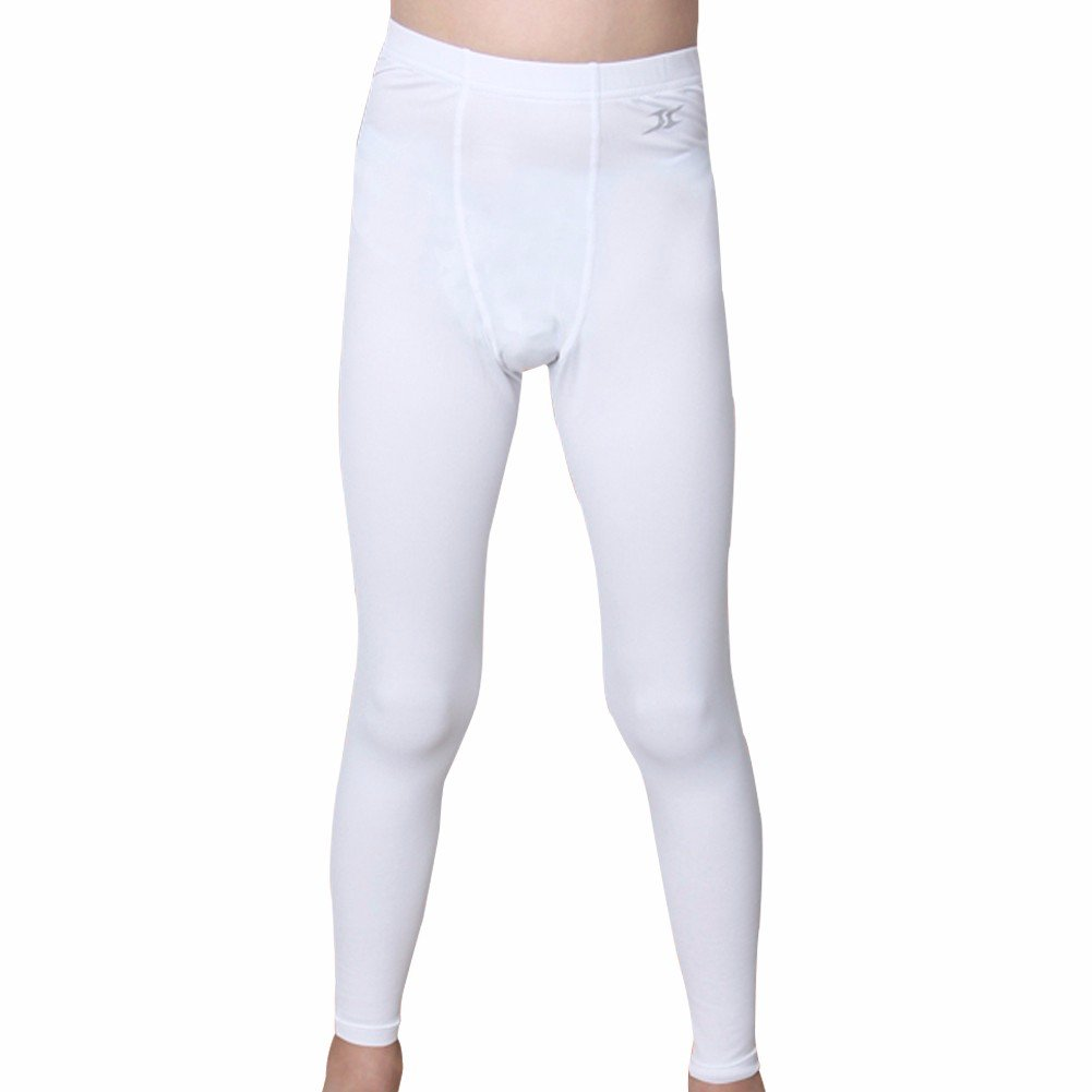 e799d4d172d8c Thermal Underwear Kids Tights Leggings Base Layer Compression Pants Napping  PSK: Amazon.ca: Sports & Outdoors