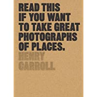Carroll, H: Read This if You Want to