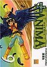 Anima, tome 9 par Mukai