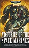 Victories of the Space Marines (Warhammer 40000)