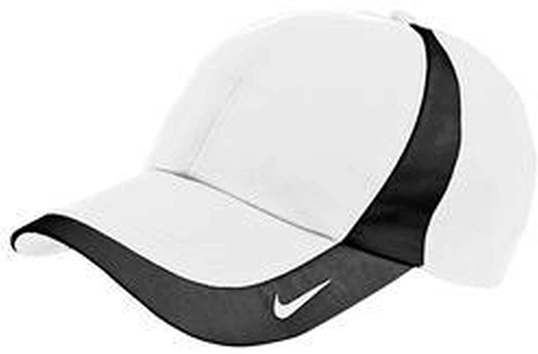 fb489bb500a Nike Golf - Dri-FIT Technical Colorblock Cap