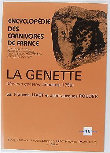 Livres Gratuits A Telecharger Pour Amazon Kindle La Genette
