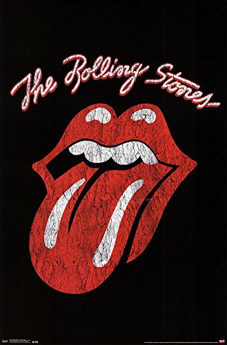 rolling-stones-classic-logo-poster-22-x-34in