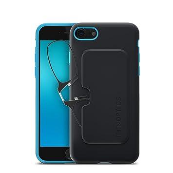 b3dc41ee7616 Amazon.com  ThinOptics Reading Glasses + iPhone 8 or iPhone 7 Case ...