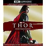 Thor (Feature) [Blu-ray] (Bilingual)