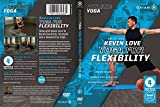 Buy Gaiam Athletic Yoga: Yoga for Flexibility with Kevin Love