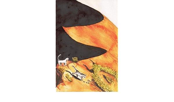 Amazon.com: EL MAGNETISMO DE ÁFRICA (Relatos Románticos y ...