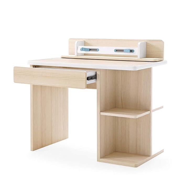 Mesa y silla para niños Las tablas de los niños estudio y Juego de ...