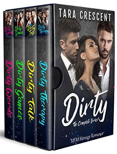 99¢ - Dirty: The Complete Collection