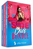 Free eBook - Side Chick Bundle