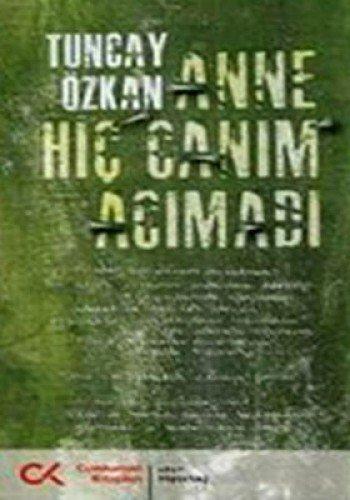 Read Online Anne Hic Canim Acimadi pdf