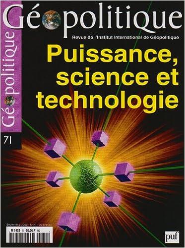 Livres Electroniques Pdf A Telecharger Gratuitement