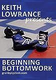 Youth Wrestling: Beginning Bottomwork