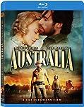 Cover Image for 'Australia'