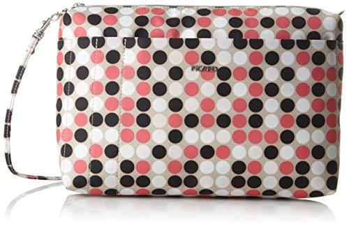 Dots Sacs Switch Multicolore Picard It bandoulière Xz8wxwqBE