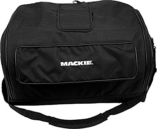 Mackie SRM450 C300z Speaker Bag by Mackie