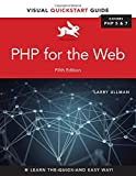PHP for the Web 5th Edition
