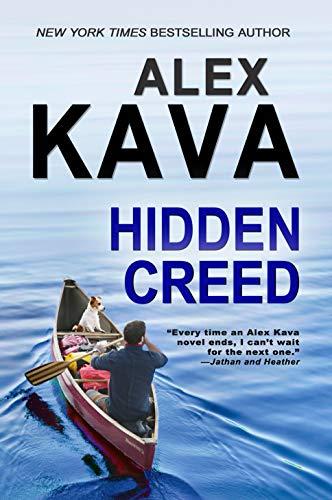 Hidden Creed