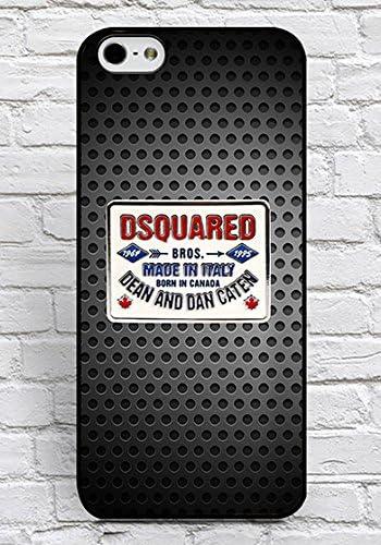 dsquared iphone 6 case