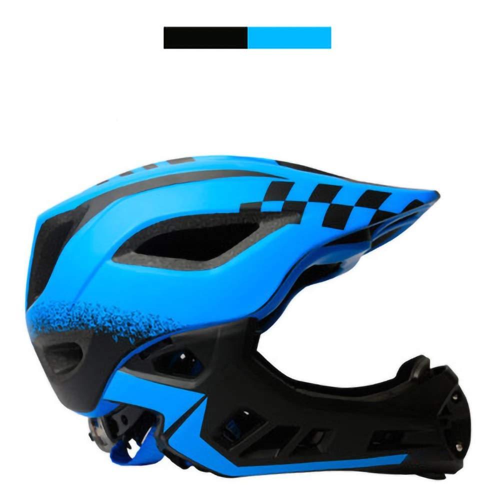 幼児用ヘルメット サイクリングスケートスキー用の子供用ヘルメットスポーツ保護具510歳のお子様用(5058cm) (Color : Parttern-04)   B07NSRW4M1