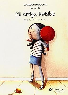 (EMOCIONES): Mireia Canals Botines: 9788484128113: Amazon.com: Books