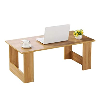 Small Table For Laptop 3