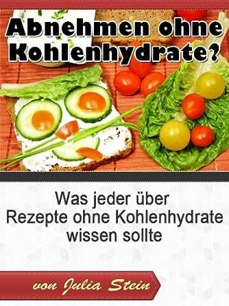 abnehmen ohne kohlenhydrate was jeder ber rezepte ohne kohlenhydrate wissen sollte german. Black Bedroom Furniture Sets. Home Design Ideas