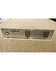 Cartridge Stylus Uitlijning Protractor Aanpassing Tool Phonograaf Accessoires