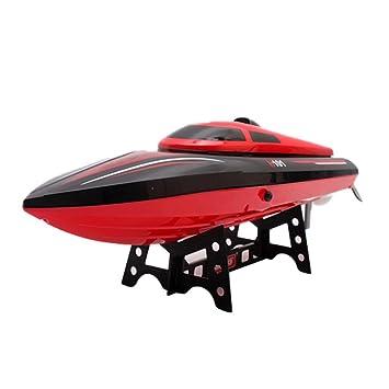 Amazon.com: Dreamyth Skytech H101 - Mando a distancia de ...
