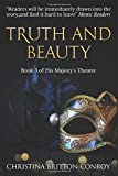 Truth and Beauty (His Majesty's Theatre)