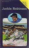 Jackie Robinson (Pocket Biographies)