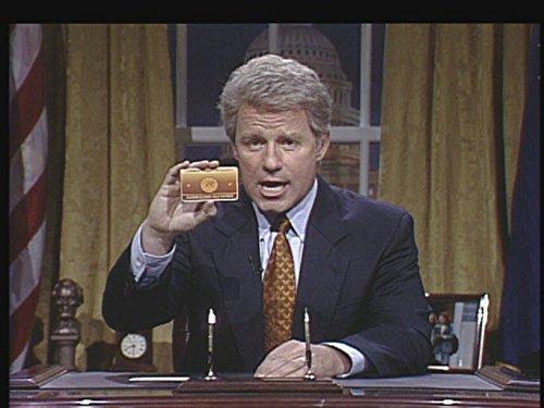 Charles Barkley   September 25  1993