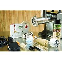 Kit de accesorios para picadora de carne LEM Products