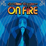 On Fire (Remastered) [Vinyl LP]
