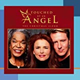: Touched By an Angel: Christmas Album