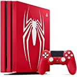 2019 Newest Sony PlayStation 4 Pro 2TB Console...