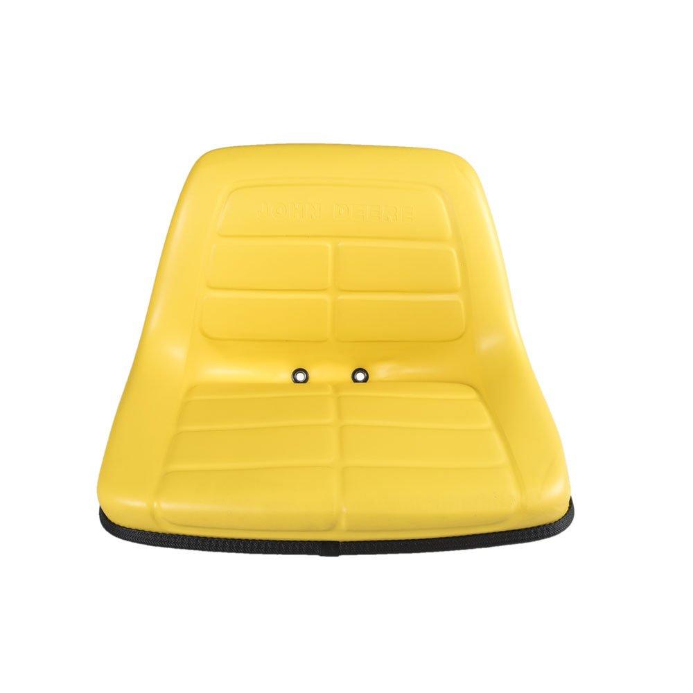 John Deere AM102953 SEAT