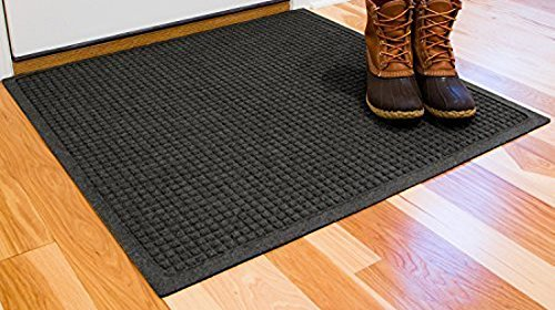 Foyer Rugs Sale : Top best entryway rug for sale product realty today