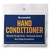 Brunswick Hand Conditioner- Dozen