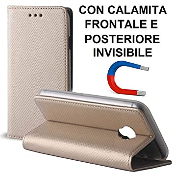 Funda para Wind Smart, Vodafone Smart Turbo 7 (VDF500), Alcatel Pixi