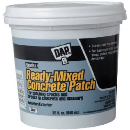 dap-31090-1-gallon-interior-exterior-concrete-patcher