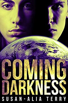 Coming Darkness