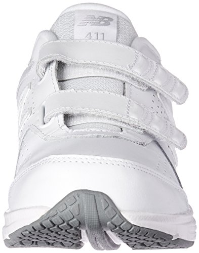 White Walking WW411WT2 Women's Shoe Balance New YOxzw0F