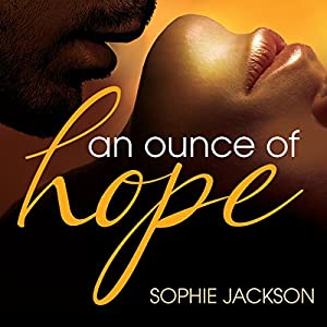 An Ounce of Hope Audiobook