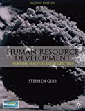 Human Resource Development: Processes, Practices and Perspectives