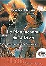 Le Dieu inconnu de la Bible par Kircher