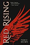 """Red Rising"" av Pierce Brown"