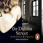 On Dublin Street | Samantha Young