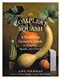The Compleat Squash