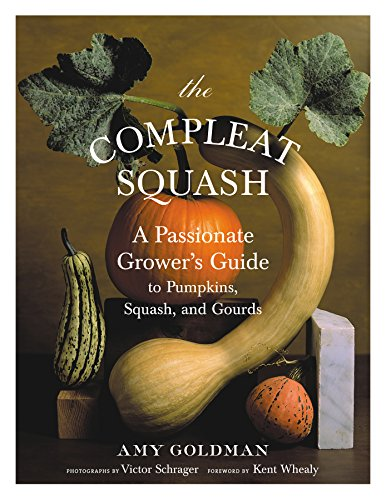 The Compleat Squash]()